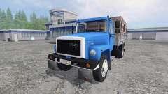 GAZ-35071 v1.0