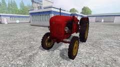 Famulus RS 14-36 v2.0