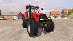 Case IH CVX 175 v1.1 para Farming Simulator 2013