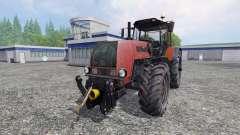 Bielorruso-2522 DV v1.0