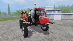 Case IH Patriot 3230 v1.2