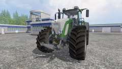 Fendt 936 Vario [washable] v4.0