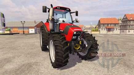 Deutz-Fahr Agrotron 430 TTV para Farming Simulator 2013
