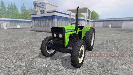 Agrifull 40 para Farming Simulator 2015