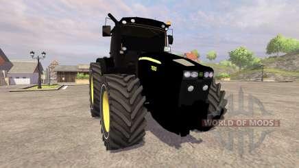 John Deere 7930 [auto quad bb] para Farming Simulator 2013