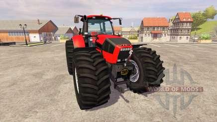 Deutz-Fahr Agrotron X 720 [tuned] v2.0 para Farming Simulator 2013