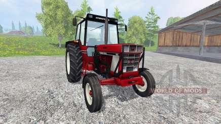 IHC 955 v1.1 para Farming Simulator 2015