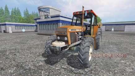 Ursus 1614 LSF para Farming Simulator 2015