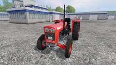 Kramer KL 600 v1.2
