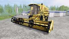 New Holland TF78 v2.0