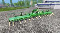 Krone Easy Collect 1053 v1.0