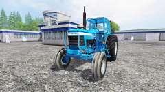 Ford TW 10 v1.2