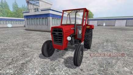 IMT 542 para Farming Simulator 2015