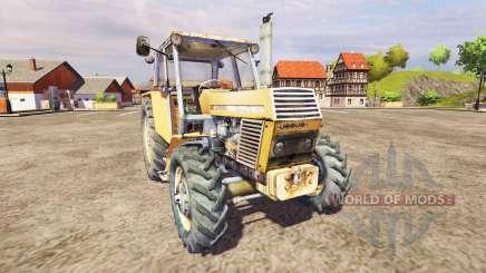 URSUS 904 v1.4 para Farming Simulator 2013