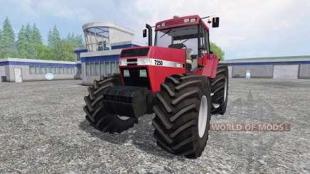 Case IH 7250 v1.0 para Farming Simulator 2015