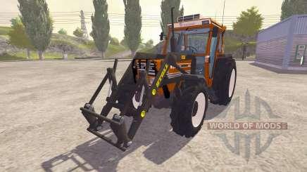 Fiat 90-90 v2.0 para Farming Simulator 2013