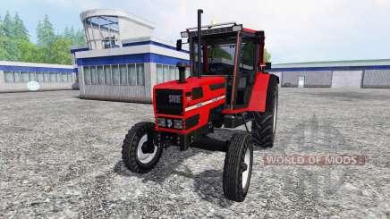 Same Explorer 70 para Farming Simulator 2015