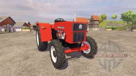 UTB Universal 445 DT v1.0 para Farming Simulator 2013