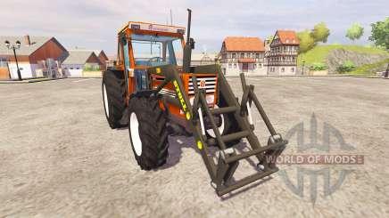 Fiatagri 110-90 para Farming Simulator 2013