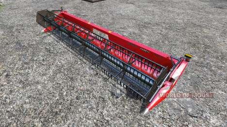 Case IH 3020 para Farming Simulator 2015