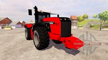 Buhler Versatile 535 para Farming Simulator 2013