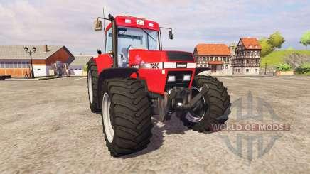 Case IH 7250 v1.2 para Farming Simulator 2013