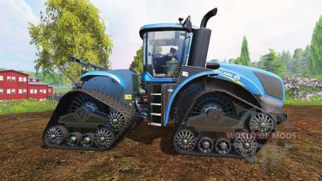 New Holland T9.450 [ATI] v2.0 para Farming Simulator 2015