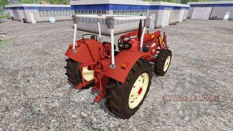 IHC 844 para Farming Simulator 2015