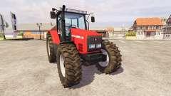 Massey Ferguson 6260 para Farming Simulator 2013