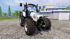 Hurlimann XL 130 v1.0