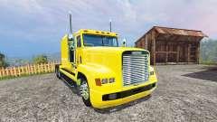 Freightliner FLD 120 [pack]