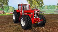 IHC 1455XL v0.9