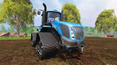 New Holland T9.450 [ATI] v2.0