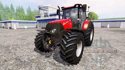 Case IH Optum CVX 300 para Farming Simulator 2015