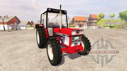 IHC 844-S v3.4 para Farming Simulator 2013