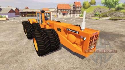 Chamberlain Type60 para Farming Simulator 2013
