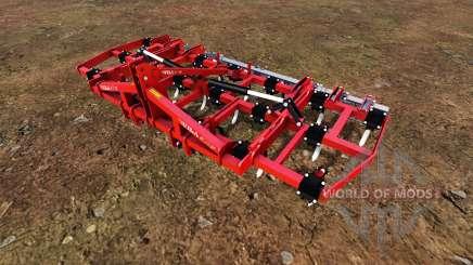 Vila Chisel SXH 3 19 PH para Farming Simulator 2015