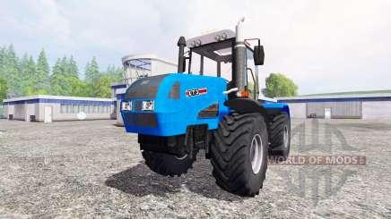 HTZ-17221-09 para Farming Simulator 2015
