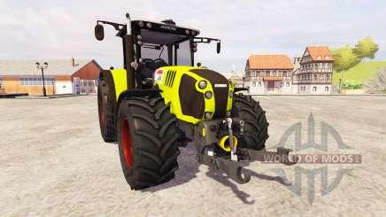 CLAAS Arion 620 para Farming Simulator 2013