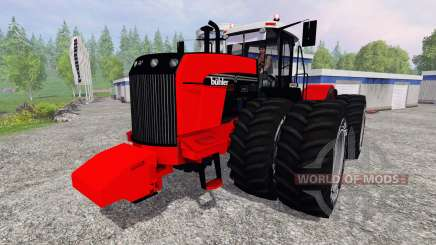 Versatile 535 [washable] para Farming Simulator 2015