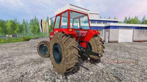 IMT 577 P para Farming Simulator 2015