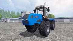 HTZ-17221-09