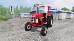 IHC 633