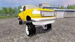 Ford F-150 v1.0
