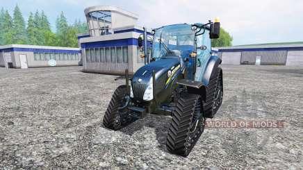 New Holland T4.55 para Farming Simulator 2015