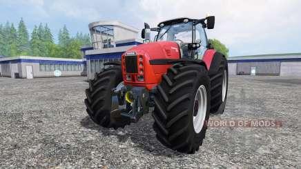 Same Diamond 270 para Farming Simulator 2015