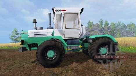 T-200K de v1.1 para Farming Simulator 2015
