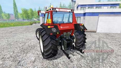 Fiat 180-90 Turbo DT para Farming Simulator 2015