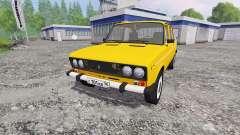 VAZ-2106