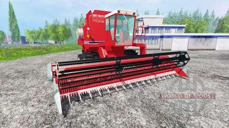 International 1480 v1.01 para Farming Simulator 2015